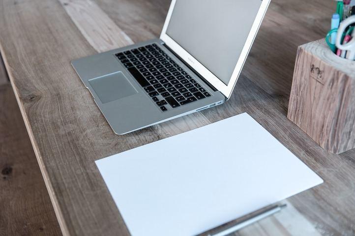 Principales requisitos y consejos para elaborar correctamente plantillas y contratos