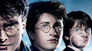 Harry Potter cumple 40 años en el Día Internacional de la saga