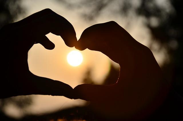 Amor 2.0: Aplicaciones para ligar en Internet