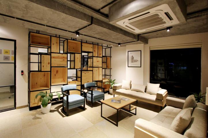 Apostar por mejorar el confort de nuestra vivienda mediante una buena climatización