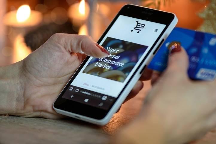 5 consejos para comprar ropa online