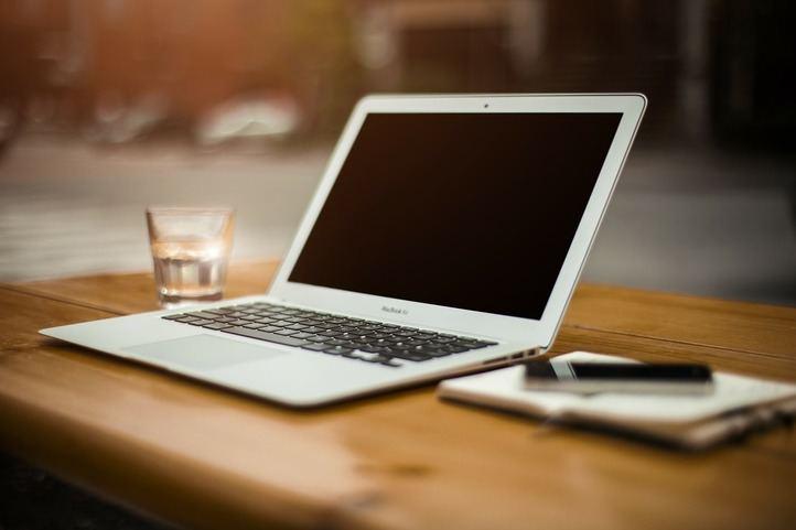Encontrar un MacBook barato es posible