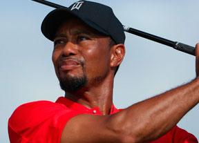 Examen final para Tiger Woods que vuelve al PGA Tour en Torrey Pines 19 meses después