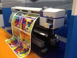 Lo que no sabías que te pueden aportar las imprentas online