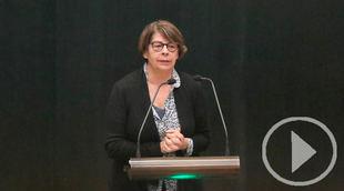 Madrid quiere limitar que circulen coches sin etiqueta