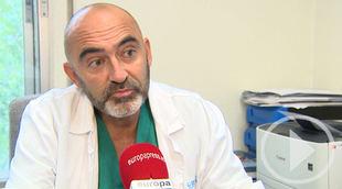 La mortalidad por infarto se ha duplicado por el Covid-19