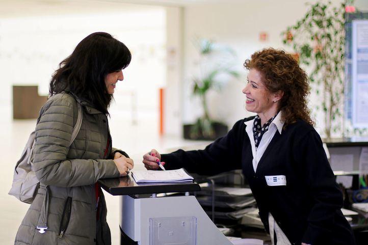 El Grupo Integra CEE crea más de 313 puestos de trabajo para personas con diversidad funcional