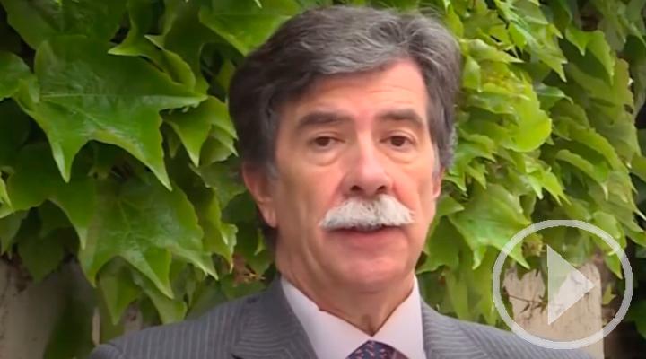 Javier Urra ve acertado que los niños salgan a la calle