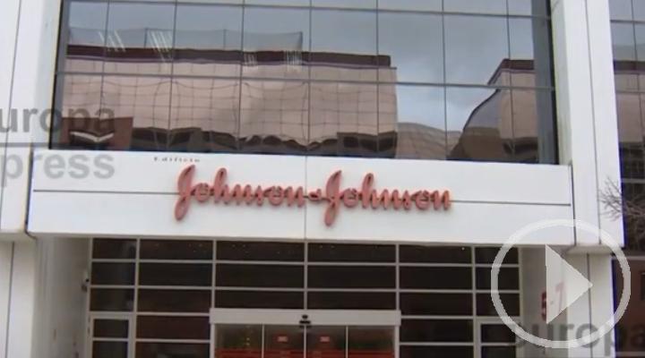 Los CDC de EEUU posponen la decisión de usar la vacuna Janssen