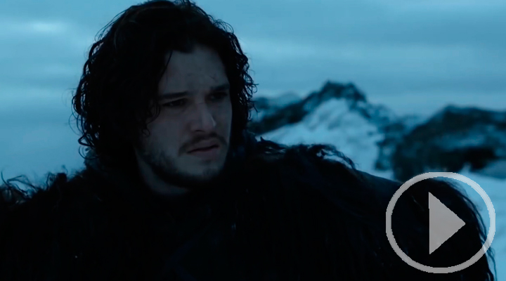 Kit Harington, ingresado en una clínica