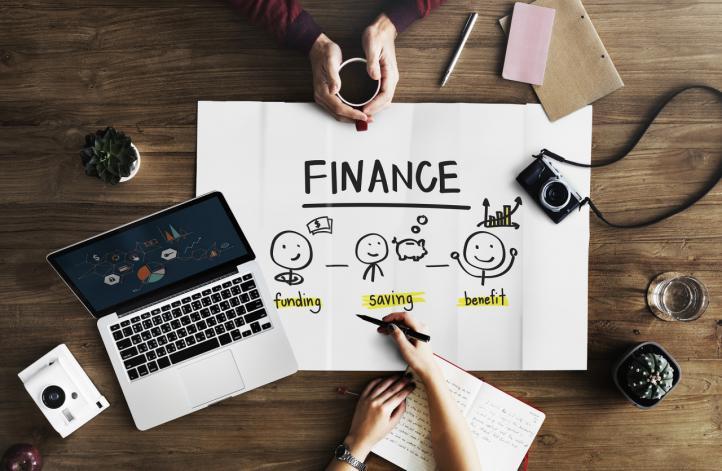 Cómo elegir la mejor forma de financiación de una empresa