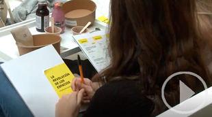 Los diseños más revolucionarios en la II edición de Madrid Design Festival