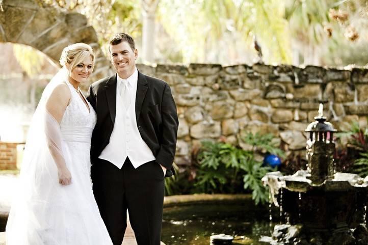 Todo lo que hay que tener en cuenta a la hora de contraer matrimonio
