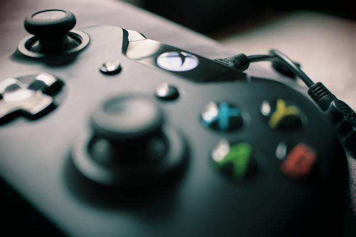 Entretenimiento online: una industria a la alza