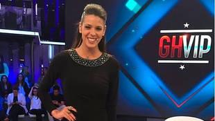 """Carlos Lozano se queda con la pedrea, Mediaset le ofrece un programa y a su novia poder ir a """"Supervivientes"""""""