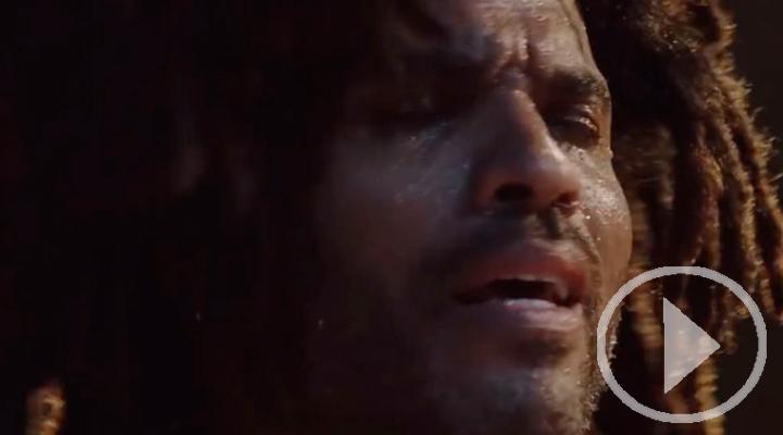 Lenny Kravitz incluye Madrid en su gira