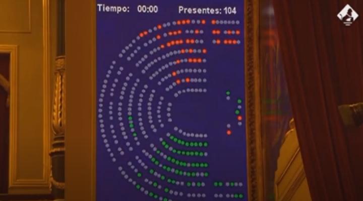 La ley de la eutanasia entra en vigor en España