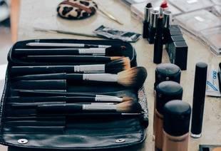 Productos de belleza al mejor precio: Perfumes Club