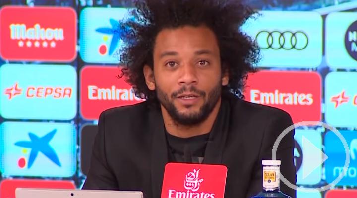 Marcelo pacta 4 meses de cárcel y pagar 753.000 euros