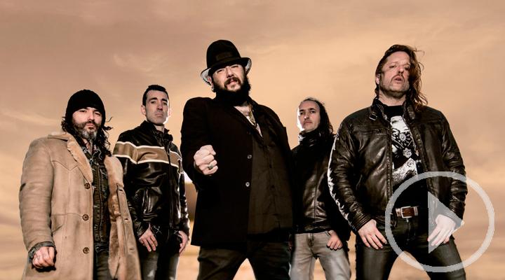 Marea anuncia un segundo concierto en Madrid