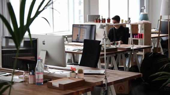 Comunicare ofrece las mejores herramientas para impulsar tu negocio