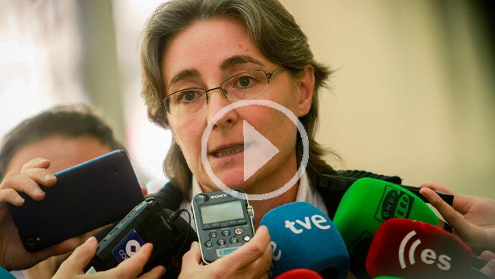 Madrid llevará a los tribunales la venta de viviendas de EMVS de Botella