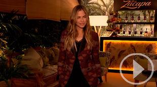Martina Klein debuta en ARCO como diseñadora de interiores