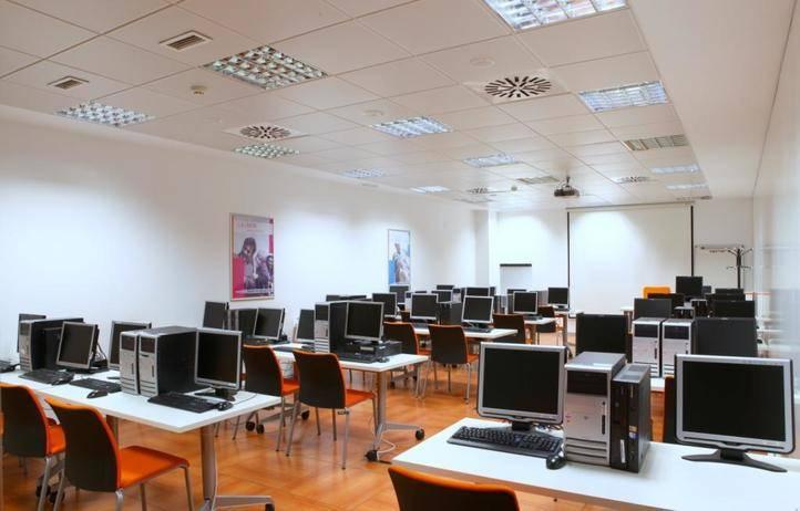 MasterD Madrid, formación para la Oferta de Empleo Público 2016