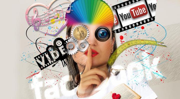 Planificación estratégica, el futuro de los másters en publicidad