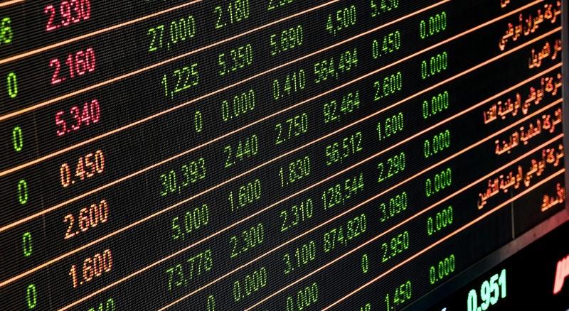 Las Forex A La De Entre Que Y Bolsa Encontramos Hora Diferencias RcA354jLqS