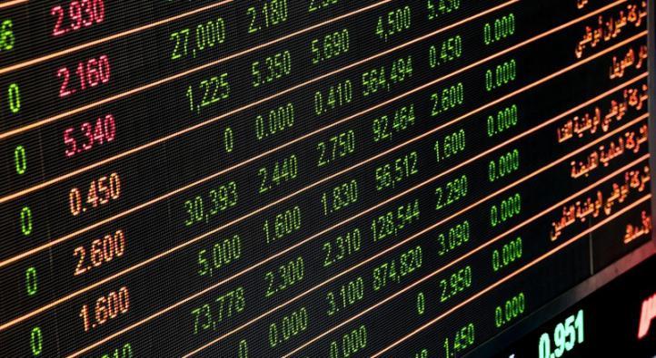 Las diferencias entre Forex y Bolsa que encontramos a la hora de invertir