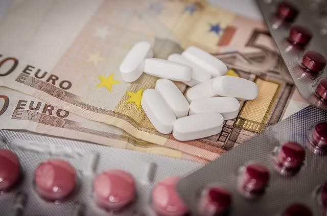 Ventajas de comprar en una farmacia online