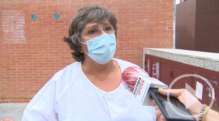 El Centro de Salud Buenos Aires denuncia su situación