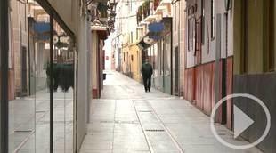 Seis de cada diez españoles a favor de medidas más estrictas