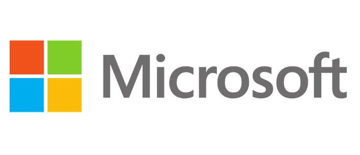 Microsoft: la permanencia de un gigante