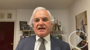 CEIM rechaza la decisión de Salvador Illa