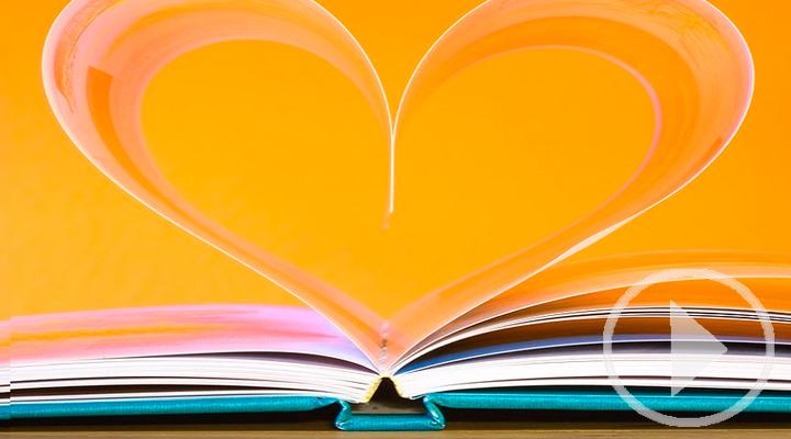 ¿Qué libro regalarías a las bibliotecas de Madrid?