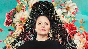 Mi querida cofradía, el estreno español de la semana
