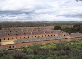 La Comunidad frena el proyecto de la Dehesa de Sotomayor de Aranjuez por su impacto ambiental