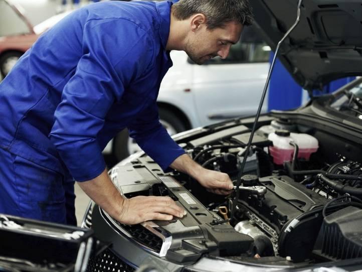 Los mejores servicios del mundo del motor que se pueden encontrar en Internet