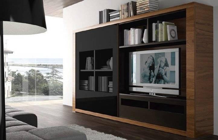 Comprar muebles el lujo de las maderas nobles for Muebles lujo madrid