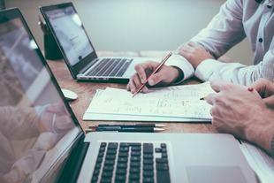 Los servicios de consultoría y asesoría externa hacen que el sector de la restauración mejore sus cifras