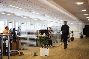 ¿Qué es el outsourcing o la externalización de nóminas?