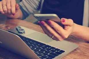 La importancia de los portales comparadores online