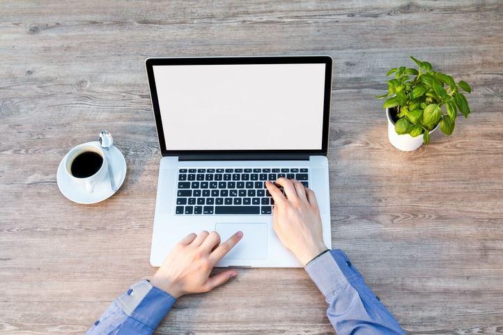 Cómo sacar el máximo provecho a los programas informáticos de e-mail marketing