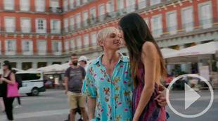 Tu me acostumbraste, el vídeo de Madrid Orgullo 2019