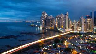 Panamá, más allá de un paraiso fiscal, un lugar excelente para visitar