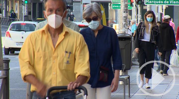La pandemia supera ya los 15 millones de contagiados