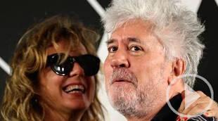 Pedro Almodóvar elegido para presidir el Festival de Cannes