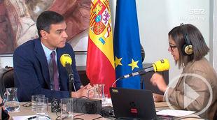 En unas semanas el Gobierno exhumará a Franco